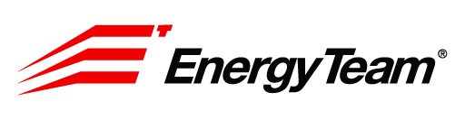 Logo Energy Team