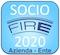 FIRE Italia