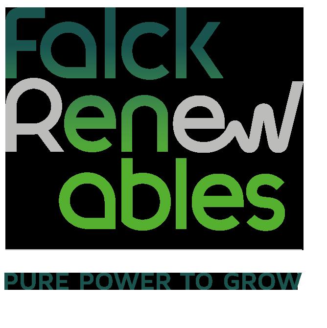 Logo Fack Renewables