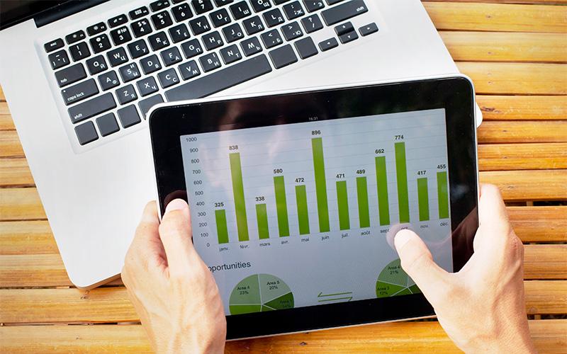 Virtual Energy Audit